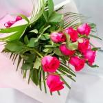 rose-r