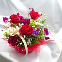 rosearrange01