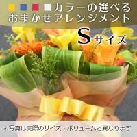 omakase-arrangement-3000